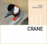 Корм для журавлей Crane